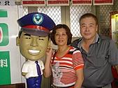 平溪來賓8-8-2010:DSC09818.JPG