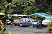 雨中的平湖-人物:_DSC0078.JPG