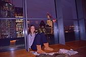 倫敦夜景:DSC_0166_調整大小.JPG