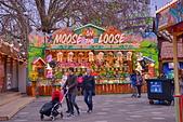 英國遊樂園:DSC_0368_調整大小.JPG