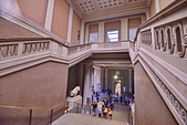 大英博物館:DSC_0973_調整大小.JPG