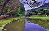 2019 原住民文化公園:DSC_0023_調整大小.JPG