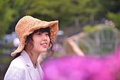 繡球花ˊ習拍:DSC_0361_調整大小.JPG