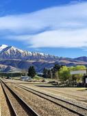 飛去紐西蘭:S__102564020_調整大小.jpg