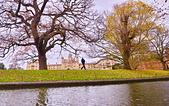 劍橋河畔:DSC_0387_調整大小.JPG