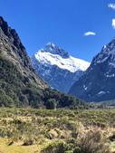 飛去紐西蘭:S__102564093_調整大小.jpg