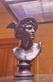 大英博物館:DSC_0955_調整大小.JPG