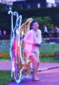 光復橋 河邊 蝴蝶公園:DSC_0253_調整大小.JPG