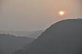 拉庫山水田營地4-9:_DSC0307.JPG