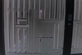 拘留所:DSC_2166_調整大小.JPG