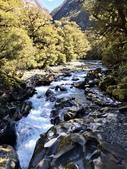 飛去紐西蘭:S__102564100_調整大小.jpg