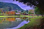 2019 原住民文化公園:DSC_0046_調整大小.JPG