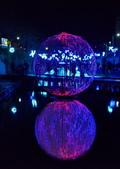 中港大排燈會,藍海地球.:DSC_0028_調整大小.JPG