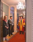 博勛 英國巴斯大學 碩士畢業:DSC_0911_調整大小.JPG