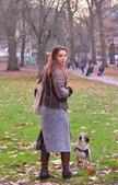英國 白金漢宮 公園:DSC_0143_調整大小.JPG
