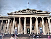 大英博物館:IMG_20181205_130053_調整大小.jpg