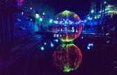中港大排燈會,藍海地球.:DSC_0038_調整大小.JPG