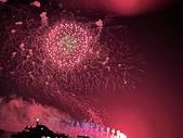 澎湖國際花火節:F45183F3-9B72-4032-B868-01B18A281F86_調整大小.jpg