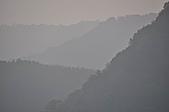 拉庫山水田營地4-9:_DSC0308.JPG
