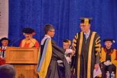 博勛 英國巴斯大學 碩士畢業:DSC_0988_調整大小.JPG