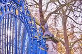 英國 白金漢宮 公園:DSC_0246_調整大小.JPG