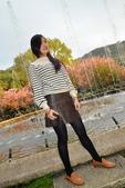 陽明山 櫻花:DSC_0175_調整大小.JPG