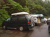 雨中的平湖-人物:DSC02404.JPG