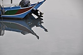 小船:_DSC0080.JPG