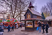 英國遊樂園:DSC_0306_調整大小.JPG