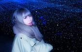 中港大排燈會,藍海地球.:DSC_0104_調整大小.JPG