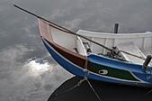 小船:_DSC0083.JPG