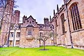 劍橋大學:DSC_0808_調整大小.JPG