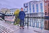 倫敦河畔市集:DSC_0720_調整大小.JPG