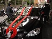 彥昇婚慶1-16-2010...:DSC07320.JPG