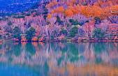 楓之 湯瀧瀑布:DSC_0122_調整大小.JPG
