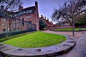 劍橋大學:DSC_0834_調整大小.JPG