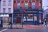 倫敦市集印象:DSC_0638_調整大小.JPG
