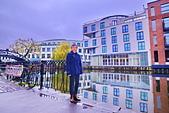 倫敦河畔市集:DSC_0721_調整大小.JPG
