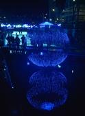 中港大排燈會,藍海地球.:DSC_0258_調整大小.JPG