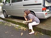 平溪來賓8-8-2010:DSC09687.JPG