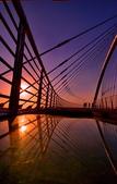 豎琴橋 夕陽:DSC_0265_調整大小.JPG
