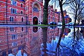 牛津學院:DSC_0037_調整大小.JPG