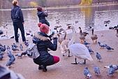 英國 白金漢宮 公園:DSC_0450_調整大小.JPG