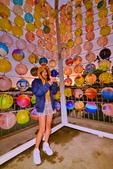 全台最大天燈 三峽廣行宮關聖帝君廟:DSC_0618_調整大小.JPG