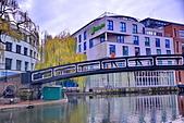 倫敦河畔市集:DSC_0758_調整大小.JPG