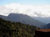 太平山11-5-98:DSC05125.JPG