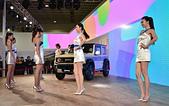 2020 台北車展-5: