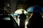 索尼世界攝影大獎  2018:低光源類組 第二名 ©吳明穎 .夜雨_调整大小.jpg