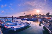 漁人碼頭 2018:
