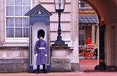英國 白金漢宮 公園:DSC_0016_調整大小.JPG